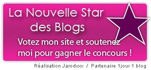 nouvelle_star