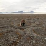 permafrost_stone-rings_hg