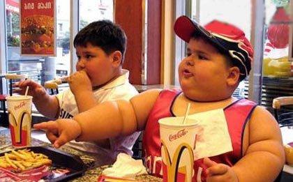 obese-kid.jpg