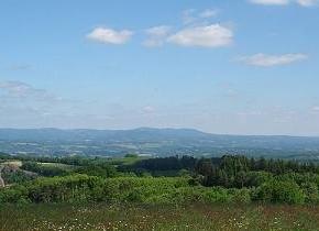 paysagelimousin