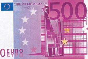 500 euros et 500 secondes par Café-Croissant