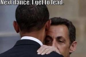 Obama touche aux salaires du patronnat
