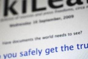 wikileaksscreen