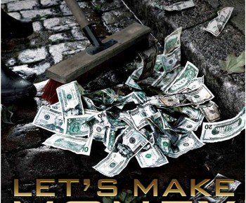 lets_make_money