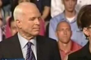 Sarah Palin est elle complètement stupide ?