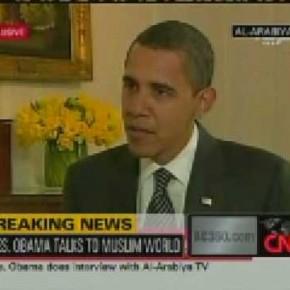 Obama, saison 1 épisode 2…