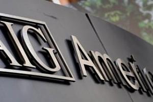 CAC 40: Halte aux bonus… et aux aides publiques?