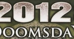 Lisons dans le marc de café pour 2012