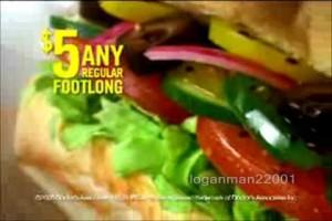 Rue 89, le fast food et les pauvres de Los Angeles…