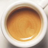 Café-Croissant